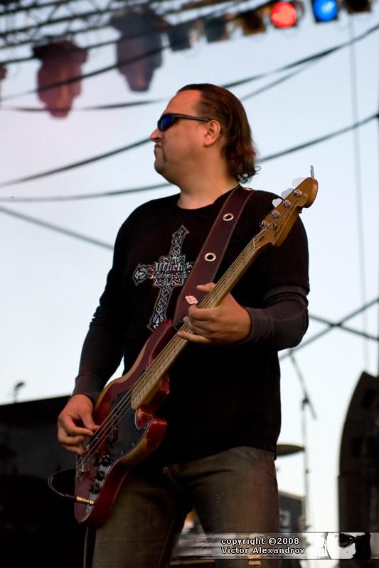 Дмитрий Рыбалов