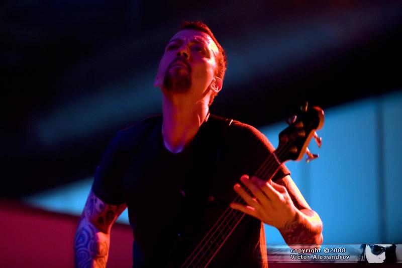 Craig Martini