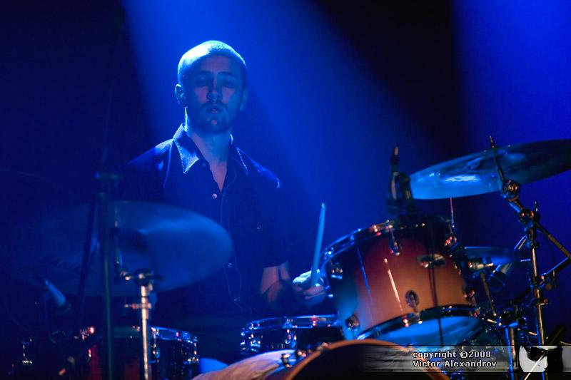 Kevin Congleton
