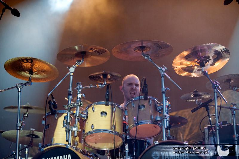 Frederik Ehmke