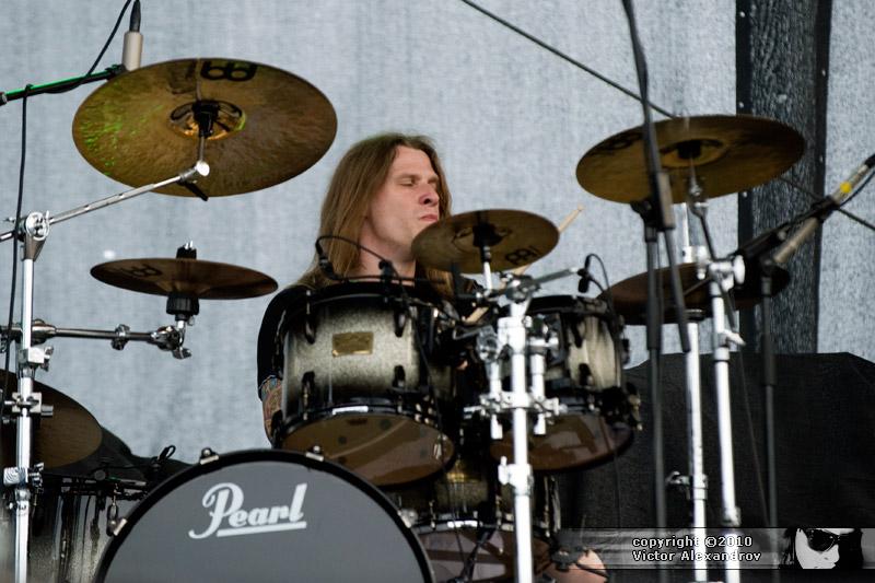 Roland Navratil