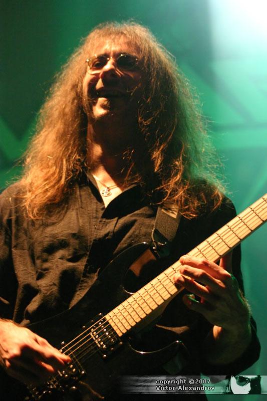 Henjo Richter