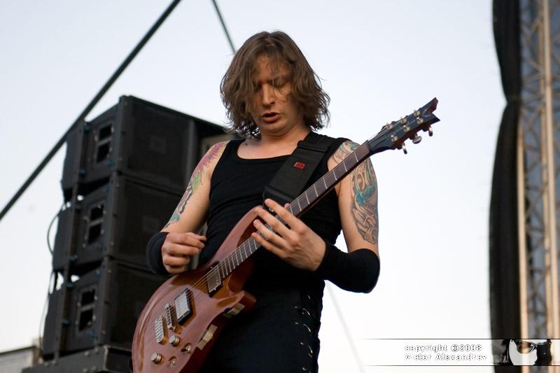 Вячеслав Молчанов