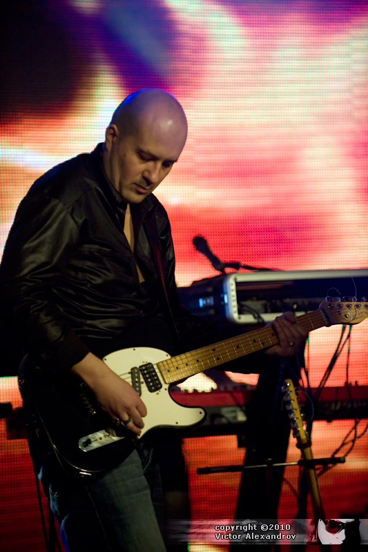 Vladimir Todorov