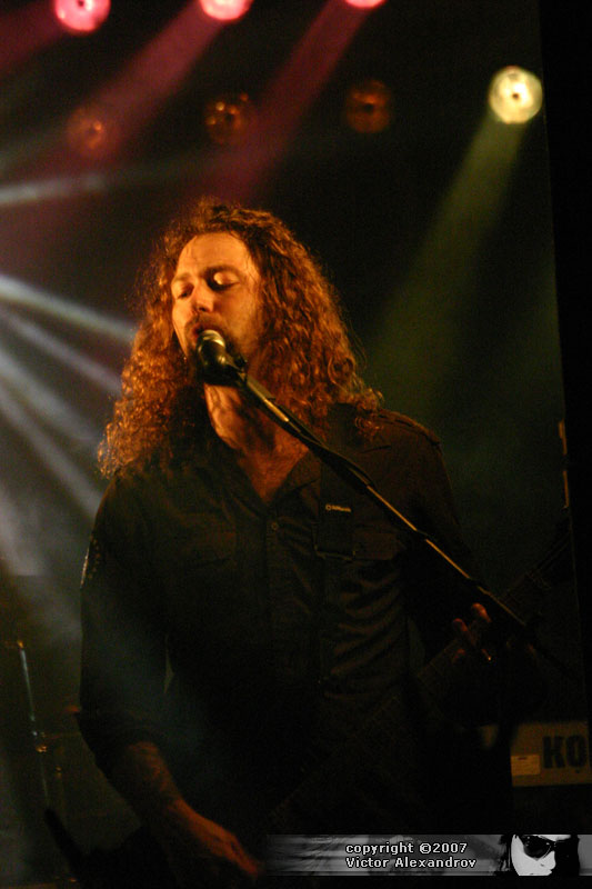 Henrik Danhage