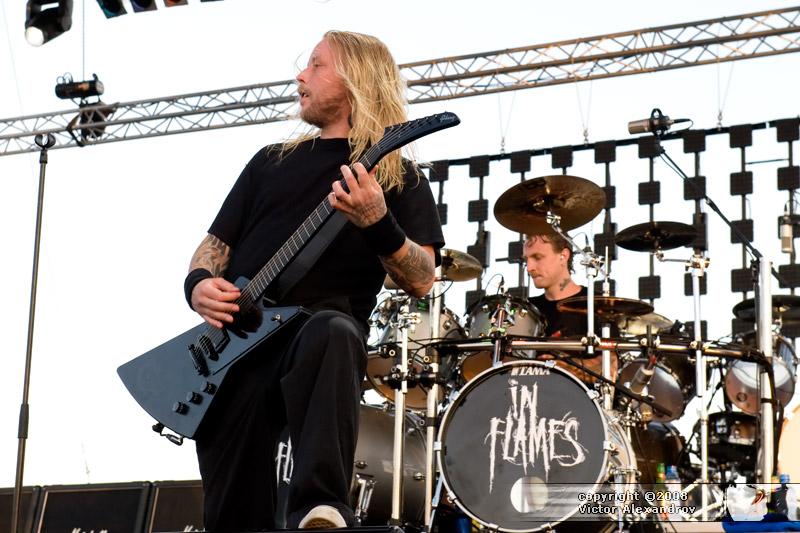 Jesper Stromblad & Daniel Svensson