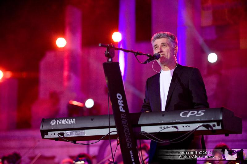 Konstantin Cekov