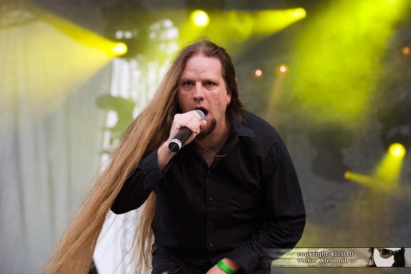 Alexander Krull