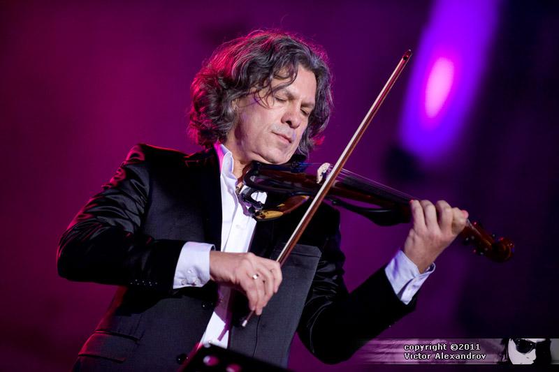 Ivan Lechev