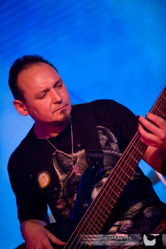 Mario Ivanov