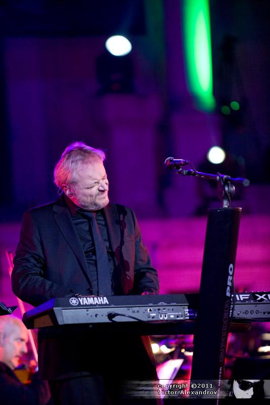 Rumen Boyadjiev