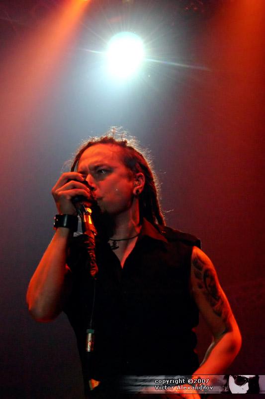 Tomi Joutsen