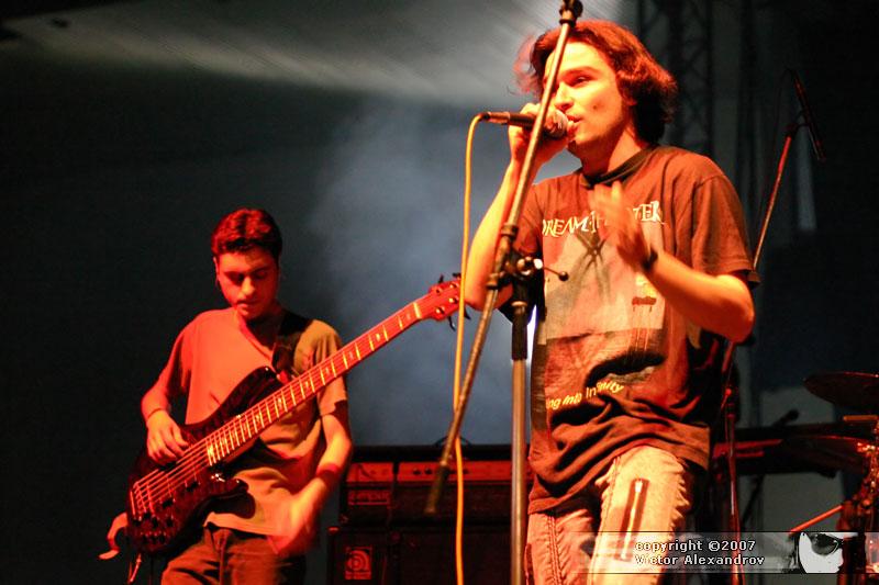 Ivan & Bobby